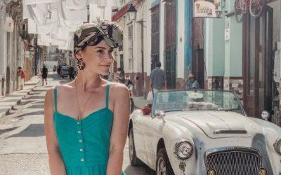 Havana, ooh na-na
